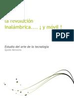 Quobis Informe WiMAX Movil