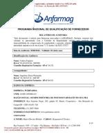 RELATORIO PURIFARMA.pdf