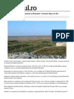 dobrogea-mai-frumos-pamant-romaniei-botezata-slav.pdf