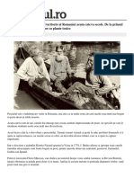 cum-pescuia-actualul-teritoriu-romaniei-cateva-secole-prinsul-mana-otravitul-pestilor-plante-toxice