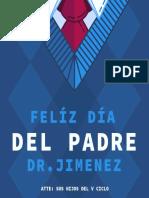 2380714.pdf