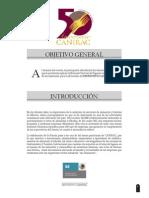 Manual Curso Cal. e Higiene (1)