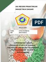 COVER FARMASETIKA I.doc