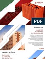 Argiblocos Portfolio Digital_CUIABÁ