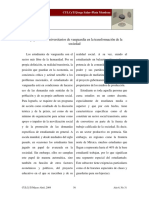 Dialnet-ElPapelDeLosUniversitariosDeVanguardiaEnLaTransfor-3238585 (1)