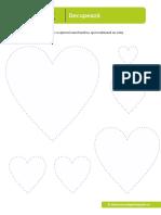 001-fise-de-lucru-cu-inimioare.pdf