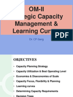 S-1 & 2 Strategic Capacity Management- OM-II.pdf