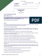 Caes vs. IAC G.R. Nos. 74989-90