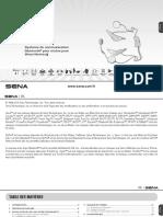 UsersGuide_SRL for Shoei Neotec2_v1.0_fr_180206.pdf