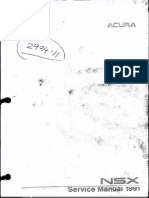 102088172-NSX-Service-Manual.pdf