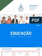 EDTECH01.pdf