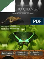 EDTECH02.pdf