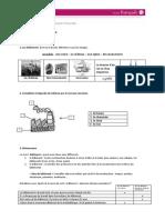 COR_F5_voca_lieux_de_travail.docx