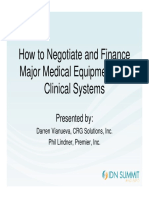 How_to_Negotiate_and_Finance_Major_Medical_Equipment_and_Clinical_Systems