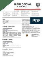 DOE-TCE-PB_202_2010-12-13.pdf