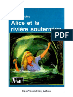 Alice-et-la-riviere-souterraine-1975