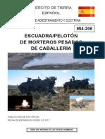 MI4-206 Esc-Pn MP de Caballería.pdf