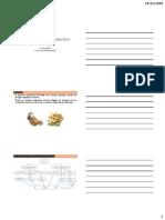 Biomasse pour la production du Biogaz.pdf