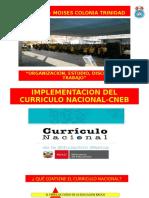 CURRICULO CNEB