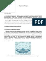 Espaco e Tempo.pdf