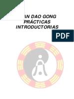 ManualPracticasIntroductoriasInternet