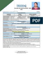 formulario_9950891