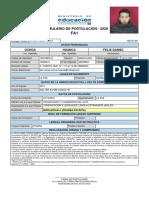 formulario_10031896