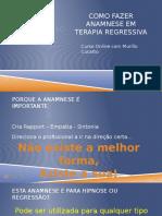 Como-Fazer-Anamnese-Hipnoterapia-curso-online1