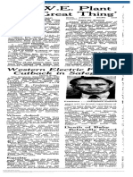 News Article Omaha World-Herald Published as Omaha World-Herald. June 9 1972 p8