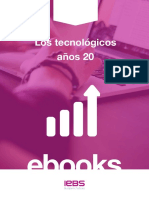 El libro blanco de las Tendencias 2020.pptx (6)