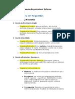 Resumo-Engenharia-de-Software.docx