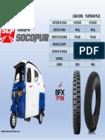 SFX TIRE LoadKing-PlatinumPlus.Rev