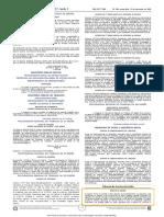 D.O. Uniao - Adesão à Rede Alerj_12.12.19