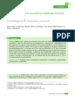 diagnc3b3stico-en-trabajo-social