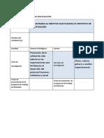 8 Perfil del proyecto de investigacio+¼n.docx