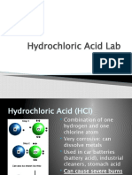 Hydrochloric_Acid_Lab_2013[1]