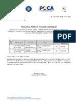 13.02.Centralizator rezultate EvD.pdf