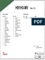 h81h3-mv_v1.pdf
