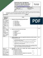 Evaluaciones_fisica_A