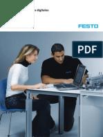 Wbt Brochure Es Xxxxx 090209 Pod