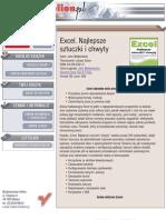 Excel Click