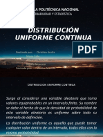 Distribucion_Uniforme_Continua