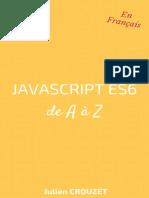 0618-javascript-es6-de-a-a-z(1)