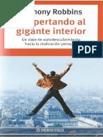Despertando al Gigante Interior.pdf
