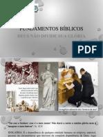 1._IDOLATRIA_-_FUNDAMENTOS_BÍBLICOS