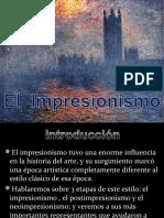 elimpresionismo-121025203238-phpapp02