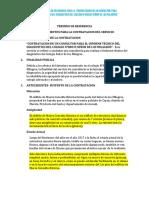 TDR CONSULTORIA I PARTE-convertido (Reparado)