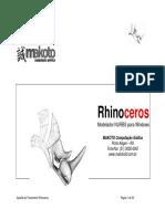Apostila_rhinoceros.pdf