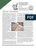 O Cinzel nº 8 Jan2008.pdf