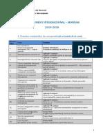 Outline seminar MI_2019-2020 (2).pdf